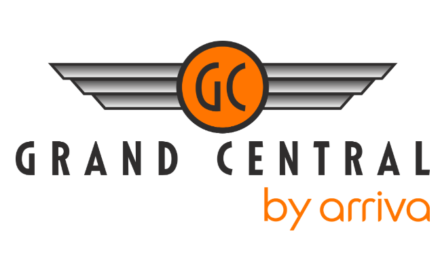 Grand Central announces traincrew hub in Blackpool