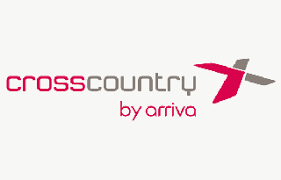 CrossCountry welcomes Worcestershire Parkway to its network