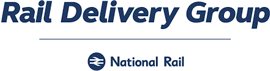 Rail Delivery Group comment on Northern franchise change