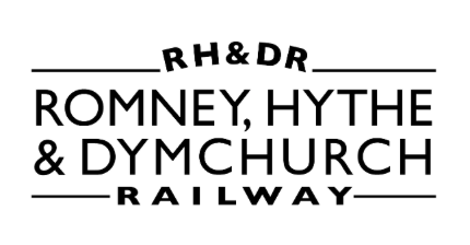 RH&DR Re-opening in historic style